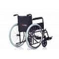 инвалидная коляска для ежедневного использования