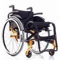 Активное инвалидное кресло-коляска