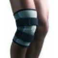коленный бандаж для силовых видов спорта