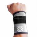 лучезапястной ортез на кисть с фиксирующим ремнём для силовых видов спорта