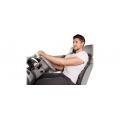 Матрац ортопедический на автомобильное сиденье
