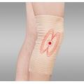 Бандаж для коленного сустава  согревающий с магнитным апликатором