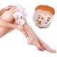 Скидка на массажные ванны для ног