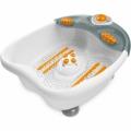 Массажная ванночка для ног Medisana WBW