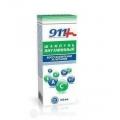 911 Шампунь витаминный для восстановления и питания волос,