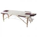 Трехсекционный массажный стол ArtМassage