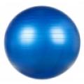 Мяч гимнастический гладкий с системой ABS